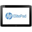 "HP - ElitePad 900 G1 64 GB Net-tablet PC - 10.1"" - Intel Atom Z2760 1.80 GHz"