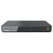 Toshiba - Blu-ray Disc Player - 1080p - Black