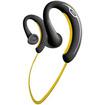 Jabra - SPORT Wireless+ Earset