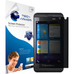 Tech Armor - SP-4PR-RIM-BBZ10-1-DFU Privacy Screen Protector