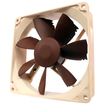 Noctua - NF-B9 PWM 92x92x25mm 4-Pin 1600-1300rpm Max