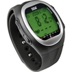 Pyle - Heart Rate Watch for Running Walking and Cardio - Multi