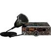 Cobra - 29 LX Platform CB Radio - Camouflage