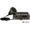 Cobra - 29 LX Platform CB Radio - Camouflage - Camouflage
