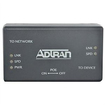 Adtran - NetVanta ActivReach Media Converter