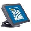 "Elo - 17"" LCD Touchscreen Monitor - Gray"