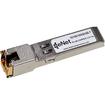 eNet - SFP (mini-GBIC) Transceiver Module