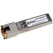 eNet - 1000BASE-T SFP Transceiver