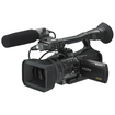 "Sony - Digital Camcorder - 3.5"" LCD - CMOS - DV"