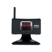 Uniden - Uniden GC43B Indoor Camera Portable Indoor Camera - Multicolor