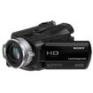 "Sony - Handycam Digital Camcorder - 2.7"" LCD - CMOS - SD"