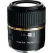 Tamron - 60 mm f/2 Macro Lens for Sony Alpha - Multi