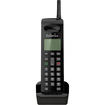 EnGenius - Long-Range Office Cordless Phone Handset