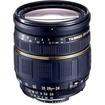 Tamron - 24 mm - 135 mm f/3.5 - 5.6 Zoom Lens for Pentax AF - Multi