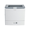 Lexmark - Laser Printer - Color - 2400 x 600 dpi Print - Plain Paper Print - Desktop