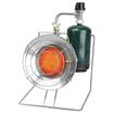 Mr. Heater - Heater/Cooker - 8,000-15,000 BTU/Hr