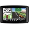 "Tomtom - VIA 6"" Automobile Portable GPS Navigator"