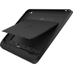 HP - ElitePad Expansion Jacket - Black - Black