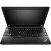 "Lenovo - ThinkPad Edge E545 15.6"" LED Notebook - AMD A-Series A6-5350M 2.90 GHz - Matte Black"