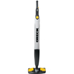 Oreck - Steam-It All Purpose Steam Wand - Black, White, Yellow