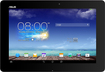 "Asus - Eee Pad Transformer Pad TF701T 32 GB Tablet - 10.1"" - In-plane Switching (IPS) Technology - Gray"