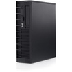 Dell - Refurbished - OptiPlex Desktop Computer - 4 GB Memory - 160 GB Hard Drive - Black