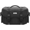 Nikon - 5874 Digital SLR Camera Case - Gadget Bag for the D4 D800 D600 D7100 D7000 D5200 D5100 D3200 + D3100