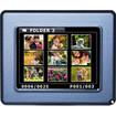 Digital Foci - Pocket Album OLED 2.8 - Sky Blue
