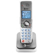 AT&T - ATT-SL80108 DECT 6.0 Digital Cordless Expandable Phone