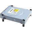 AGPtek - DVD Drive For Xbox 360 Lite-On Dg-16d2s Philips Deal