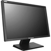 Lenovo - ThinkVision LT2013s 19.5-Inch LED Backlit LCD Monitor (US Power Cord) - Black