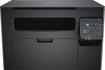 Dell - B1163W Mono Laser Multifunction Printer - Black