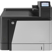 HP - LaserJet Laser Printer - Color - 1200 x 1200 dpi Print - Plain Paper Print - Desktop