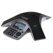 Polycom - SoundStation IP 5000 Conference Phone