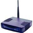EnGenius - ECB-3220 54Mbps 400mW b/g Enterprise Access Point