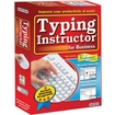 Individual Software - Typing Instructor for Business 2 - Academic Training Course