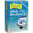 Professor Teaches Office 2010 & Windows 7 - Technology Training Course - English