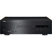 Yamaha - Natural Sound Super Audio CD Player - Black - Black