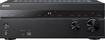 Sony - 1050W 7.2-Ch. A/V Home Theater Receiver - Black - Black