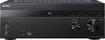 Sony - 725W 5.2-Ch. 4K Ultra HD and 3D Pass-Through A/V Home Theater Receiver
