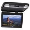 "VOXX Electronics - Car DVD Player - 13.3"" LCD - 16:9 - Black"