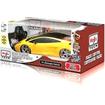 Maisto - Toy Car - Yellow