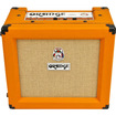 Orange - Tiny Terror TT15C-10 15-Watt 1x10-Inch Guitar Combo Amp - Orange - Orange