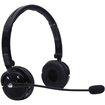 Top Dawg - 2nd Gen Dual Ear Stereo Noise Canceling Headset
