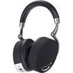 Parrot - Zik Crystal Clear Conversation Bluetooth Left Ear Cup Control Over-Ear Headphones