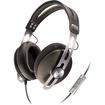 Sennheiser - MOMENTUM Closed Over Ear Luxury Headphones - Brown - Brown