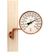 Conant - Vermont Dial Thermometer
