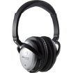 Able Planet - Sound Clarity Headset - Silver - Silver