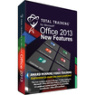 Total Training - for Microsoft Office 2013 (90 day subscription) - Technology Training Course