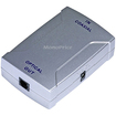 Monoprice - Coaxial (RCA) to Optical Toslink Digital Audio Converter